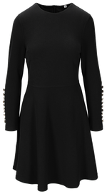 RICCOVERO ELLEN DRESS SORT