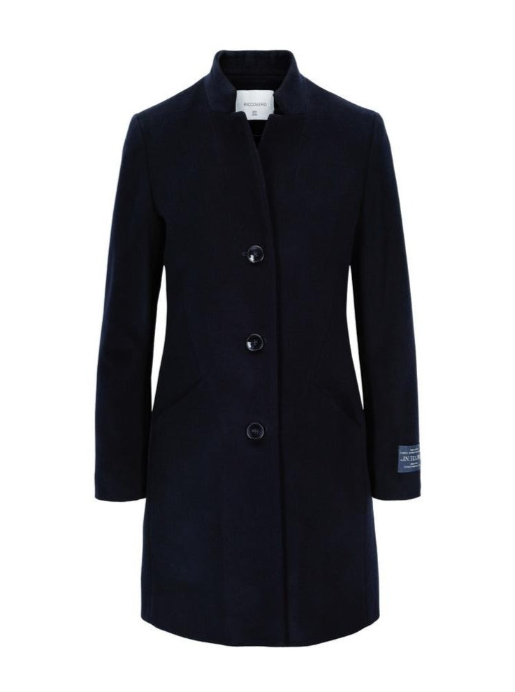RICCOVERO CASHET WINTER COAT SORT