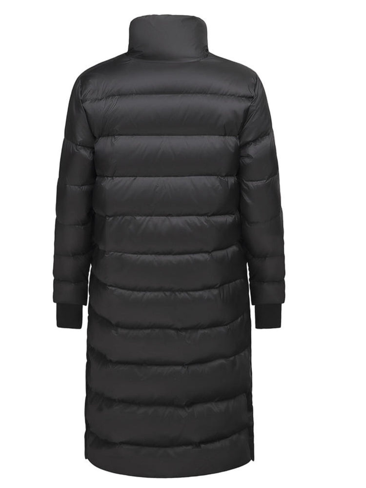 BUSNEL HELOISE DOWN COAT SORT