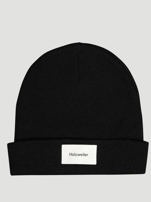 Load image into Gallery viewer, HOLZWEILER ORN BEANIE SORT UNISEX