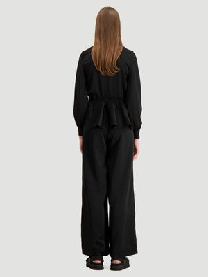 Load image into Gallery viewer, HOLZWEILER LENIENT JUMPSUIT 20-01 SORT