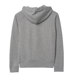 Load image into Gallery viewer, GANT SWEAT HOODIE GRÅ 93
