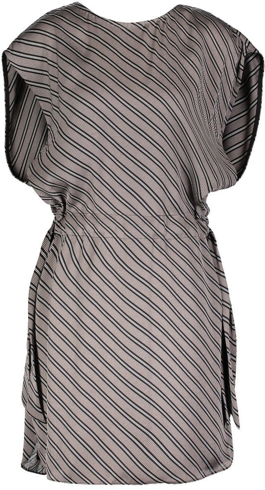 BY MALENE BIRGER LONERO DRESS