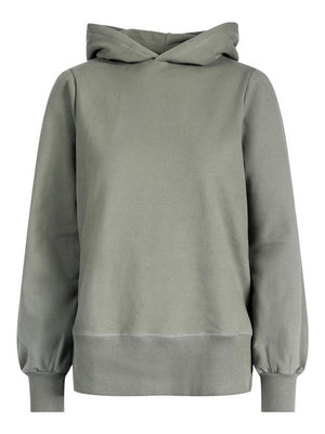 Load image into Gallery viewer, ELLA&IL TINA HOODIE ARMY