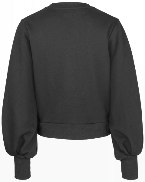 Load image into Gallery viewer, CREATIVE COLLECTIVE SWEATSHIRT SORT