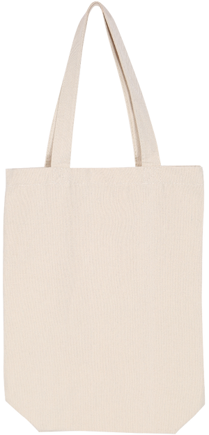 Load image into Gallery viewer, RICCO VERO SHOPPER BAG