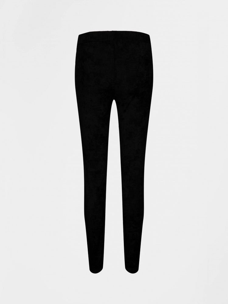 SOFIE SCHNOOR LEGGINGS SORT
