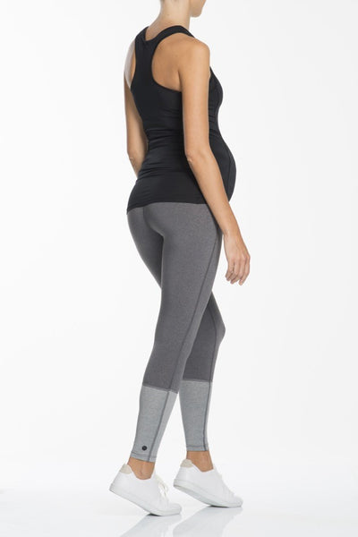 The Kim Maternity Tights