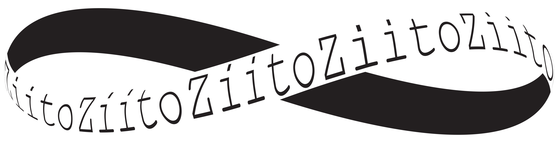 ziitodesign