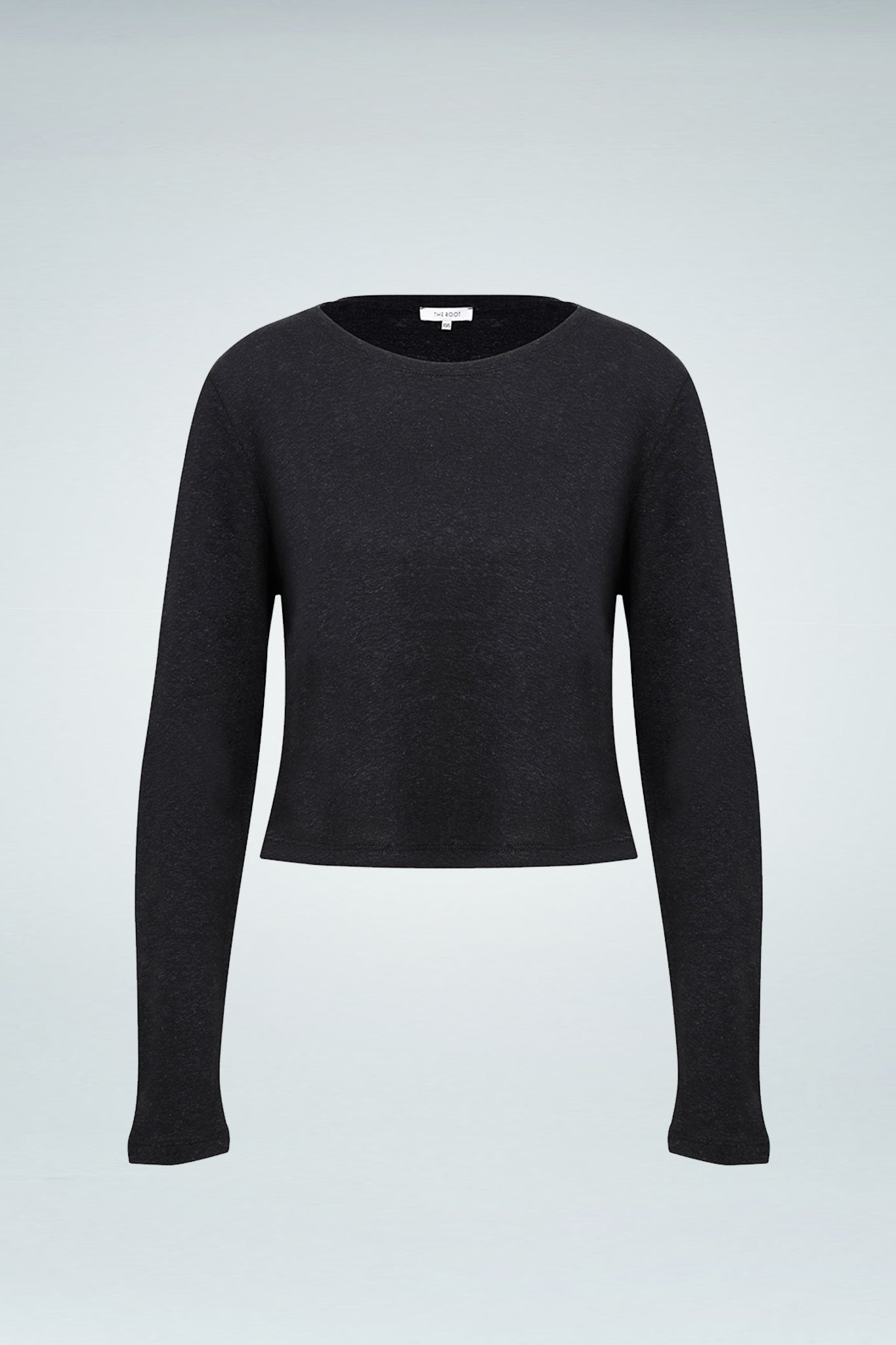 Airy Top - Anthracite