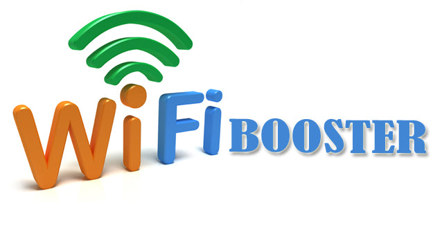 The Best Tips to Strengthen Wifi Signal Booster