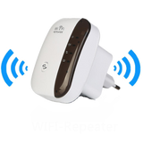wifi booster image