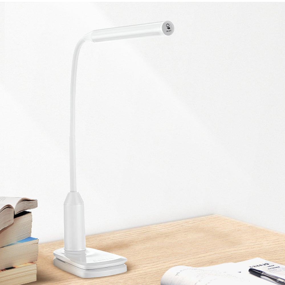 Protection table lamp flexible desk lamp rechargeable touch led protection table lamp flexible desk lamp rechargeable touch led icoolgadgets aloadofball
