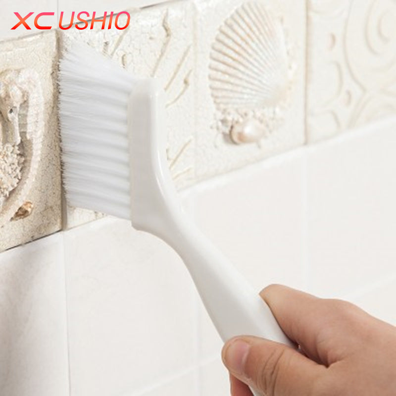 2 IN 1 MULTIPURPOSE FOLDING BRUSH