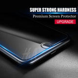 Premium Screen Protector -  Get Perfect To Protect Your iPhone