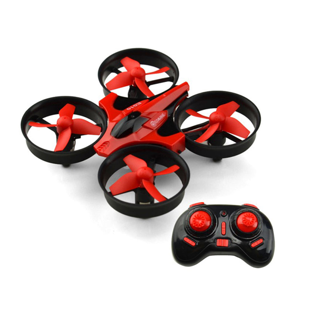Eachine E010 Mini Headless Mode
