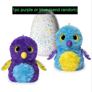 Hatchimals Egg - Most Popular Toys Gift