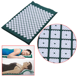 Mat Massager Acupuncture