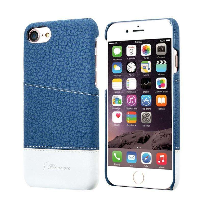 Bags And Cases - Original Brand Card Slot Cover For IPhone 7/7 Plus