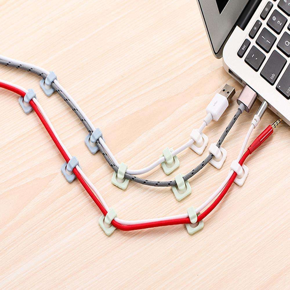 3m Cable Ties : Wiring harness zip tie clip safety clips