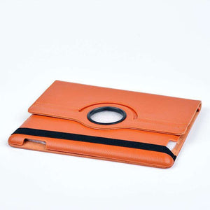 Covers & Cases - Case Cover For Laptop Apple IPad 2 3 4