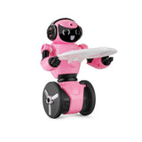 Smart Gyro Intelligent - Amazing WLtoys Intelligent Balance Robot Toy