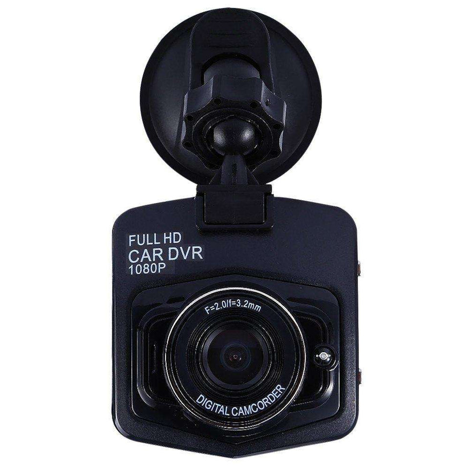 mini dash cam give you a safer driving journey. Black Bedroom Furniture Sets. Home Design Ideas