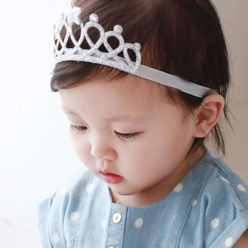 Hair Accessories - Baby Headband Hair Accessories (FREE SHIPPING)