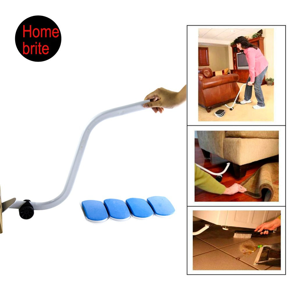 Amazing easy move heavy furniture - Easy to move couch ...
