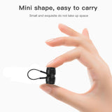 Mini Smart Charger - Portable Emergency Charger For iPhone