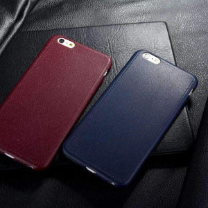 Phone Bags & Cases - Cases For IPhone 7