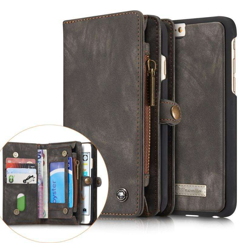 cheap for discount 3deaa 0eb77 Wallet Purse Case - Best Wallet For Every Phone