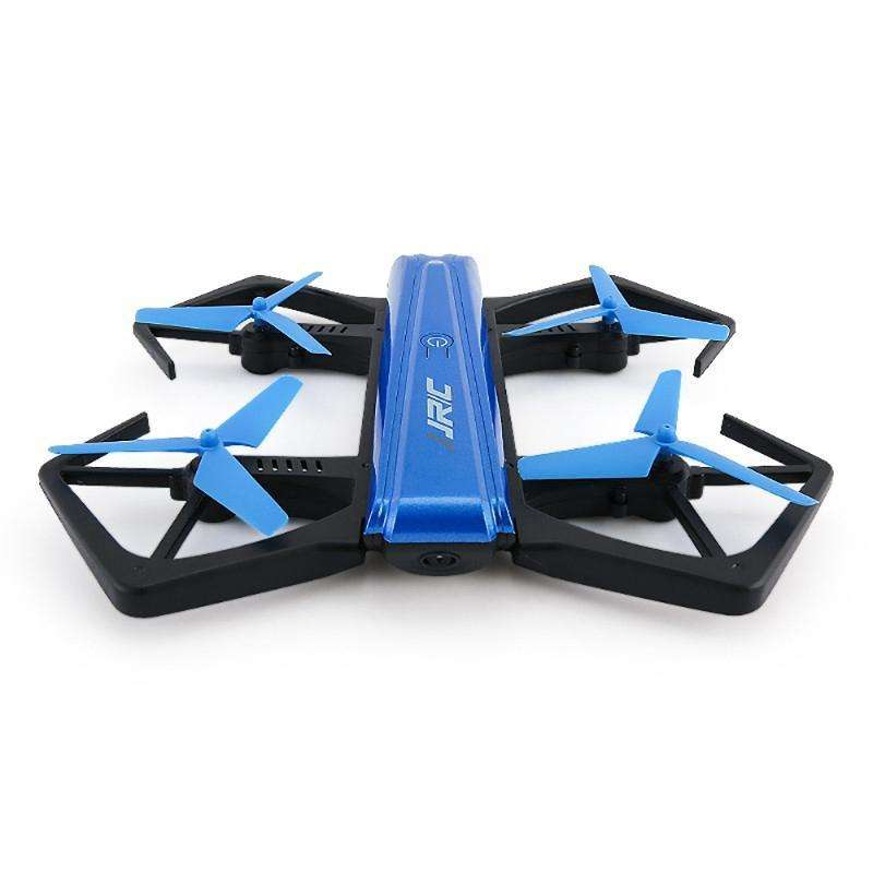 Remote Control Toys - Pocket Selfie Drone - Take Your Moment Like A Professional