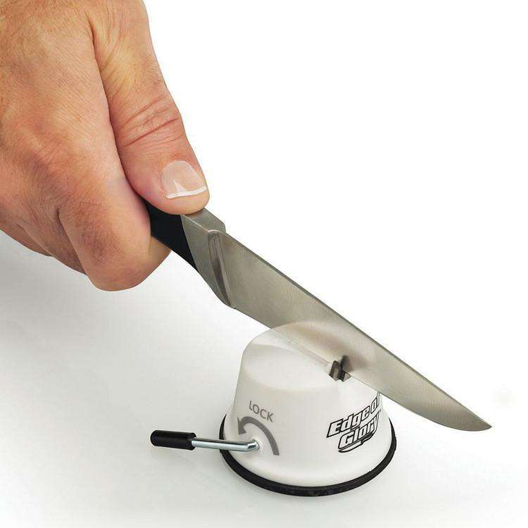 Sharpeners - Edge Of Glory Best Knife Sharpener (FREE SHIPPING)