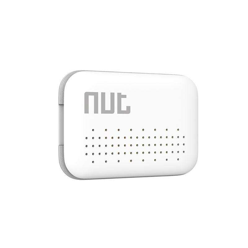 Smart Activity Trackers - Nut Mini Smart Finder - Wireless Bluetooth GPS Tracker