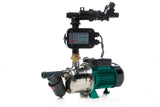 Pump package A:  JET250 G1 |<Australfie-Water Pump Supplier>