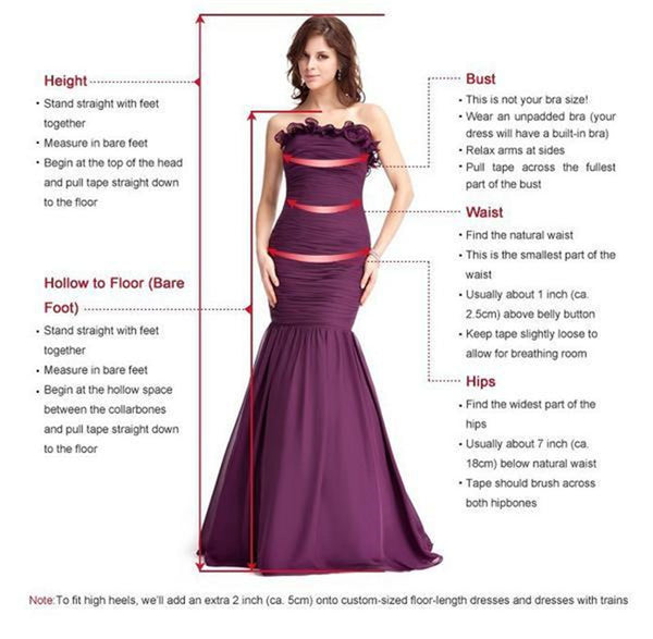 Charming Deep V Neck Sheath Red Prom Dresses Long Evening Dresses for Women - FlosLuna
