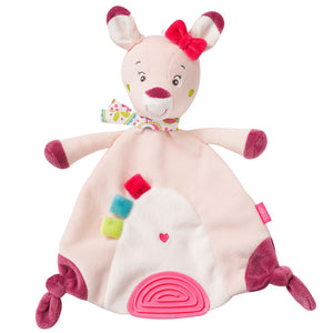 BabyFehn German Soft Toys - Cuddle Friend (7 designs)