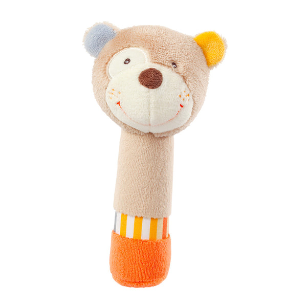 BabyFehn German Soft Toys - Rod Grabber (14 designs)