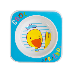 Rotho Babydesign Square Bowl (2 colours)