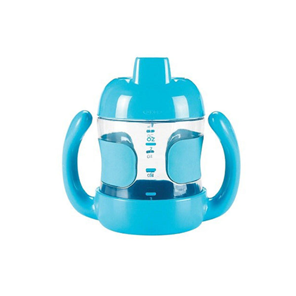 Oxo Tot Sippy Cup with Handle (7oz)
