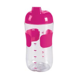 Oxo Tot Sippy Cup (11oz)