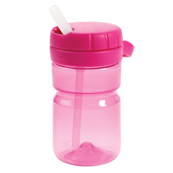 Oxo Tot Twist Top Water Bottle