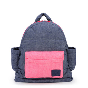 CiPU B-Bag Mini ECO (8 designs)