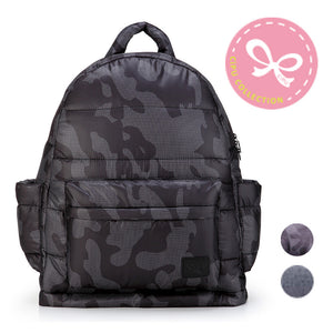 CiPU B-Bag Jumbo ECO - Combo ( 2 designs)