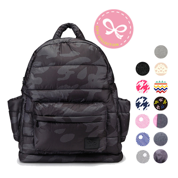 CiPU B-Bag ECO - Combo  (14 designs)