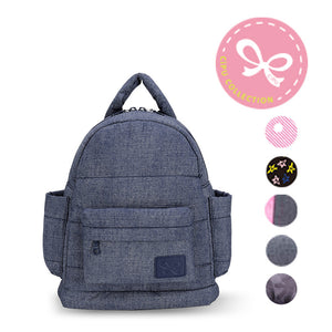 CiPU B-Bag Baby+ ECO (8 designs)