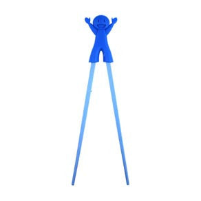 Lexnfant Silicone Chopstick Buddy (6 Designs)