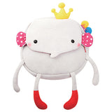 Balloon Friends Backpack (5 Designs)