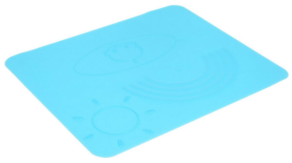 Lexnfant Silicone Placemat (3 Designs)
